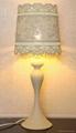 Selling 1 x E27 100W floor lamps 2