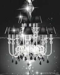 Selling elegant pendant lamp