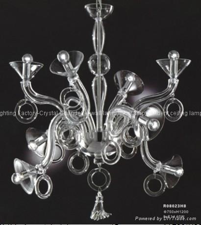 Selling elegant pendant lamp 3
