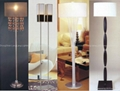 Selling variour kinds of floor lamps 5