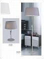Selling floor lamps 5