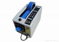 M1000自动胶纸切割机