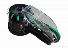Z-CUT2转盘式胶带切割机