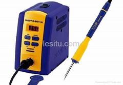 FX-951 soldering station