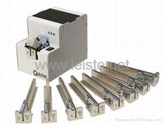 快取NSB系列螺丝机|螺丝排列机|螺丝整列机