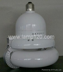 50w Super Long Lifespan Energy Saving Light