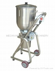 30L super commercial blender/super commercial  juice maker