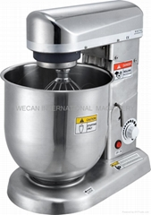 commercial food mixer,commercial egg beater,commercial stand mixer