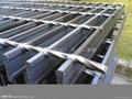 金属插接钢格板生产 5