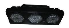 LEDPAP三頭投光燈