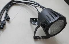 LED361PAP防雨燈