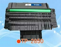 Toner Cartridge SamSung ML2850 used for Samsung ML 2850D/2851ND