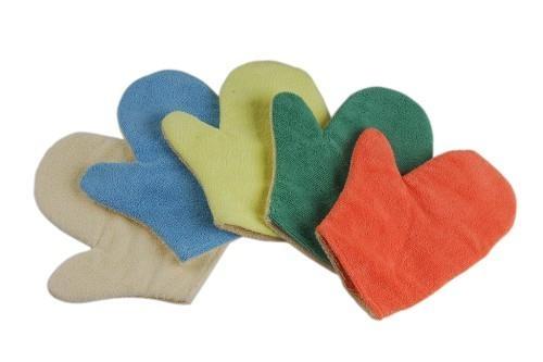 microfiber gloves 1