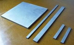 tungsten carbide plates