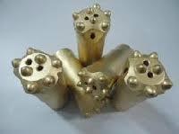 tungsten carbide Oil & Gas Drill Bits