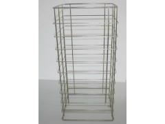 Metal Umbrella Rack Stand