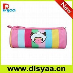 Fashion Cosmetic bag/pencil bag
