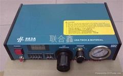 H983A数显点胶机