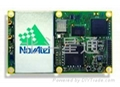 NovAtel GPS板卡 O