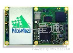 NovAtel GPS板卡 OEMV-2