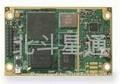 諾瓦泰GPS板卡 OEMV-1