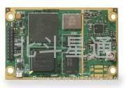 諾瓦泰GPS板卡 OEMV-1G
