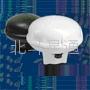 NovAtel GPS接收機 SMART-V1G