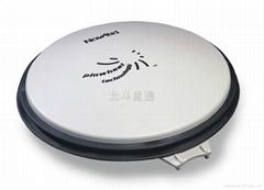 NovAtel GPS702-GG天線