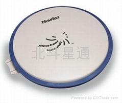 NovAtel GPS-701-GG