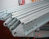 天津太阳能支架型材