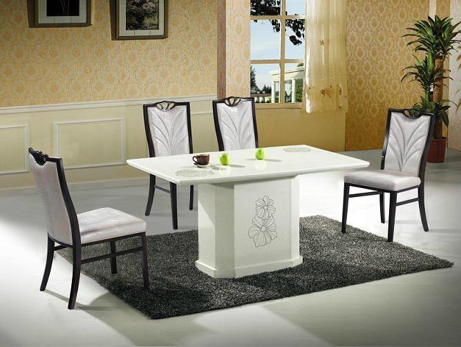 Brilliant Korean Dining Room Tables 667 x 502 · 176 kB · jpeg