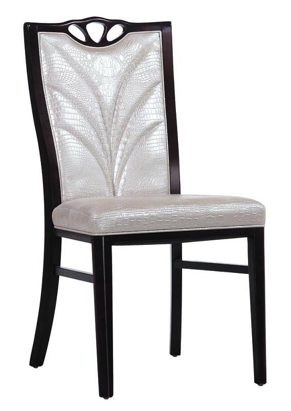 where to buy korean dining table in singapore chairs top