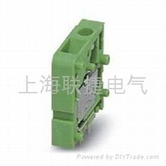 LG105V印刷线路板端子