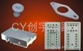 塑料配件及外加工(100g-1