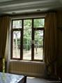 欧式铝木门窗 3