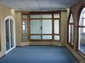 欧式铝木门窗