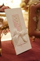 Excellent quality greeting card,wedding invitation card 3