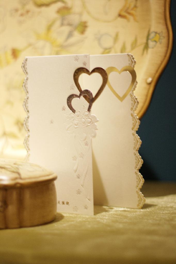 Wide varieties Christmas card & wedding card 1