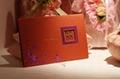 Wide varieties Christmas card & wedding card 4