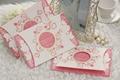 Original Wedding Invitation Card wholesale 2