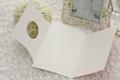 Original Wedding Invitation Card wholesale 3