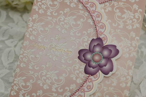 2013 High Quality Wedding Card,invitations ,invitation cards 3
