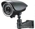 红外夜视摄像机 1