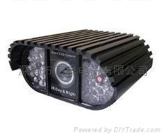 红外夜视摄像机 3