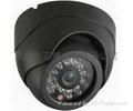 红外夜视摄像机 4
