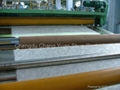 Fiberglass chopped strand mat 2