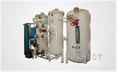 30立方制氮機