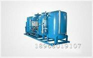 40立方制氮機