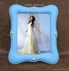 婚紗影樓相框