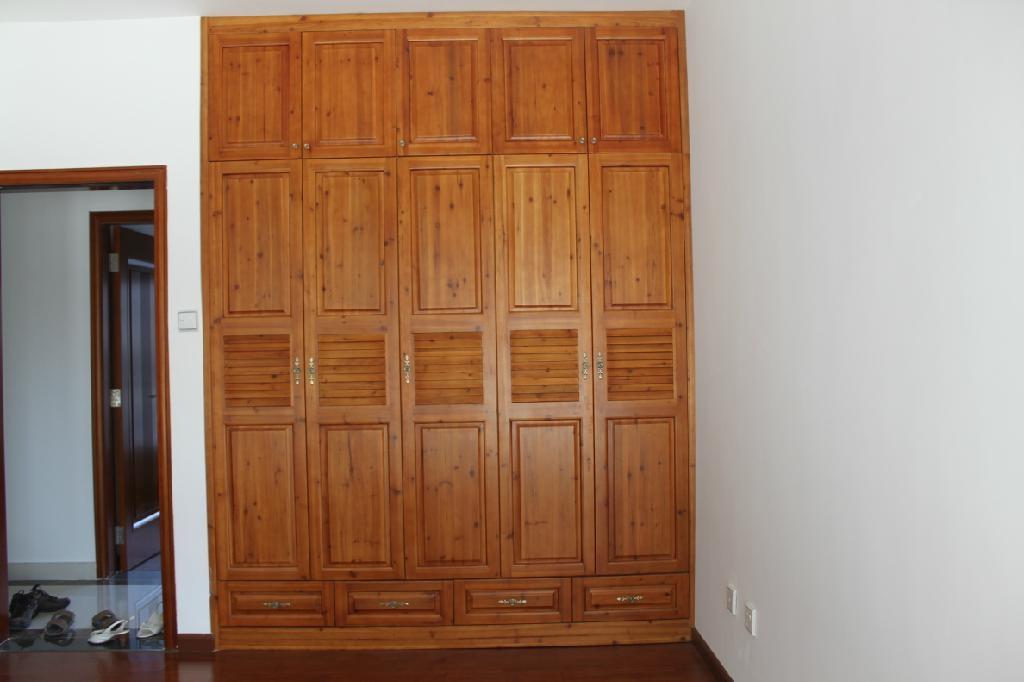 [热点]实木衣柜|整体衣柜|定做衣柜|定做实木衣柜|定做整体衣柜|实木